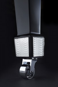 Steinway-sons-designed-by-lalique---masque-de-femme-piano---close-up-feet---LaliqueSA-2