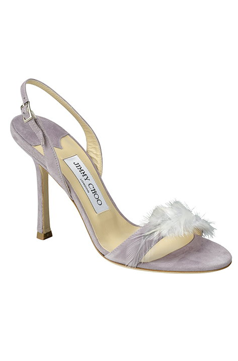 48c116c6397 Crédit  Courtoisie Jimmy Choo- Sex and the City
