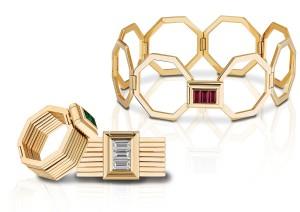 Compo Bague Bracelet-2