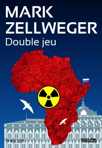 1Couv-DoubleJeu-HD