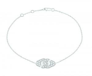 Bracelet Menottes OB dias