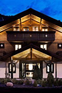 boutique-hotel-ultima-gstaad-photo-f-ducout-2-1