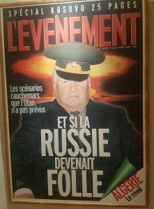 russie 3