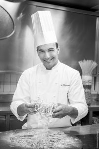 Chefs_15aout2017_©G.Maillot-point-of-views.ch-1030457