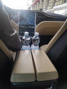 voiture inside