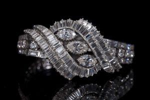 bracelet - copie