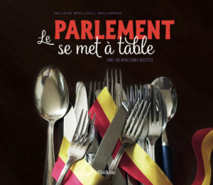 Parlement_table_couvHR