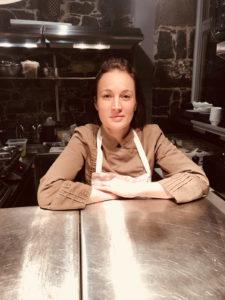 chef coton (1)