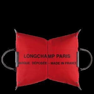 longchamp_top-handle_longchamp_by_shayne_oliver_l1394680009_1