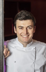 ADHotels-Executive-Chef-JB-Monboussin