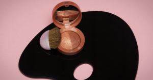 Bourjois_Little Round Pot Blusher_BONUS_04_LANDSCAPE_0000