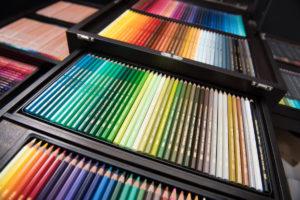 ok crayons