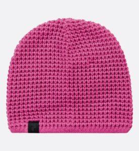 5-bonnet