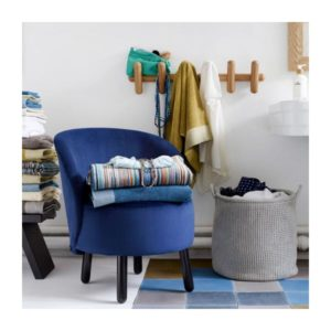 Fauteuil BOLD