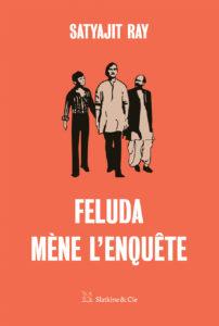 COUVERTURE_Feluda