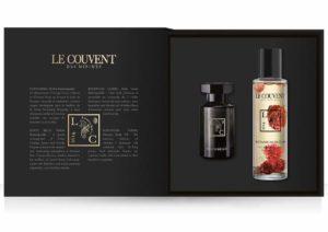 170904_LE COUVENT_BIBLIO REMARQUABLE_martin copie