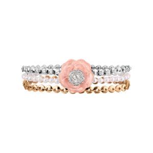 Rose-Tendre-bracelet-J63592