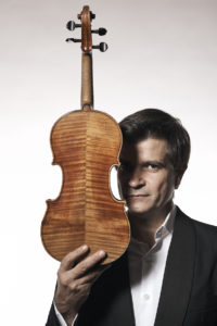 violonfabrizio