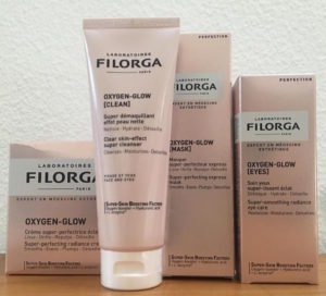 produit filorga