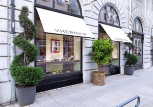 boutiquevhernier@David Naldini