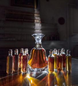 cognac 5