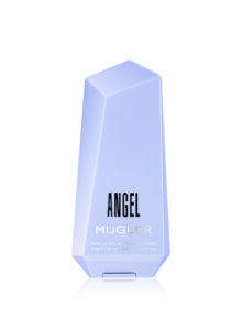 ANGELPERFUMINBODY_LOTION