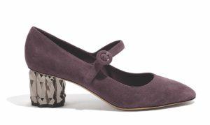 ferragamo shoe1