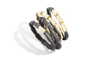 vhernier bracelers2