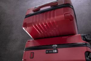 MB valise