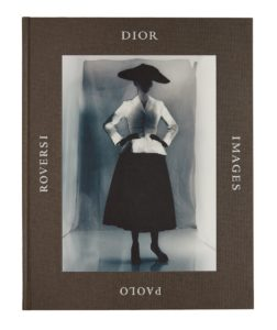DIOR IMAGES - PAOLO ROVERSI OK
