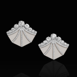 Orsini Carlu Earrings 1