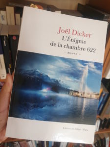 cover dicker
