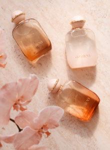 parfums 2 AZALEO