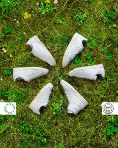 PETA-Deutschland-adidas-clean-classics-shoe-cicle-empty-1350p-2020-08-25-c-PETA-D