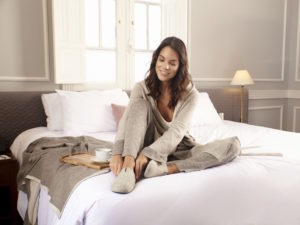 KUNA Collection Home, Travel & Relax