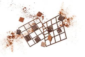 Chocolat_ambiance
