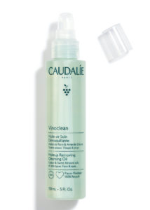 7000-Vinoclean-Cleansing-oil-3