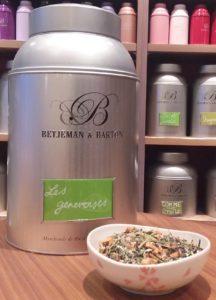 thé des genevoises (2)