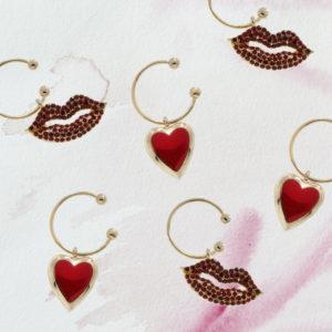 vday_hearts_kisses