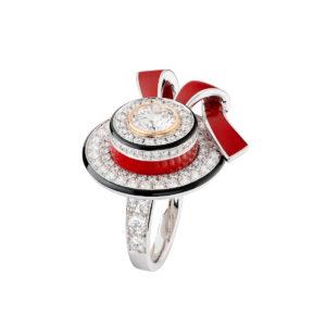 GE ruban-canotier-ring-j64198-zyTFU