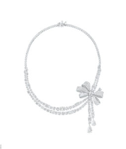 GN8616_RGN537_Diamond_bow_Necklace