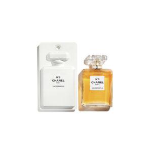 chanel factory 5 parfum
