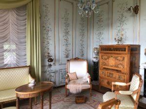 chateau lenzbourg salon